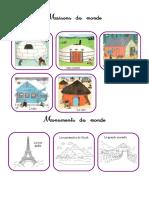maisons-et-monumets-vignettes