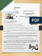 COMUNICACION TEORIA .pptx