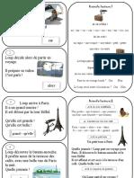 lecture1 cp le loup voyage.pdf