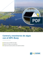 Catálogo-de-LG-Sonic-MPC-Buoy