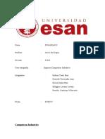 FinazasII-caso-integrador