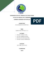 EJERCICIOS-CAPITULO-2-Y3(1).docx