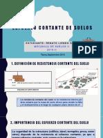 esfuerzocortantedesuelosliendo2018-iimsii-180917022204.pdf