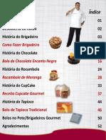 5_receitas_Top