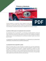Pintura y técnicas.pdf