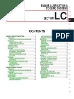 LC.pdf
