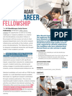 IITGN-Early-Career-Fellowship