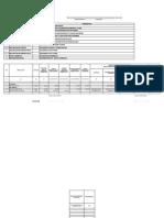 Format RKO Program Filariasis Tahun 2021 - Final Revisi Rumus