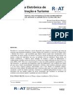 13134-51477-1-PB.pdf