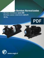 vogt _CatálogoBombasNormalizadas(1Marzo)
