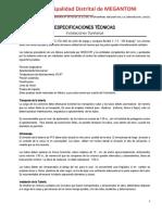 03 ESPECIFICACIONES TÉCNICAS INSTALACIONES SANITARIAS - KITEPAMPANI (FINAL).docx