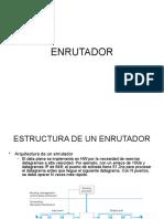 arq_de_enrutadores