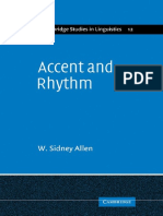 Accent and Rhythm Prosodic Features of Latin and Greek A Study in Theory and Reconstruction by W. Sidney Allen (z-lib.org).pdf
