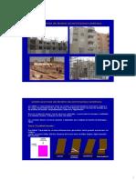 17. Edificaciones de muros de ductilidad limitada