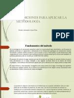 Métodos Eléctricos.pptx