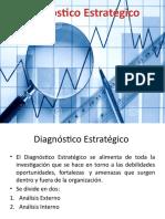 DIAGNÓSTICO ESTRATÉGICO (1)