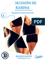 La-Decision-de-Karina-Cap-I-Roger-David