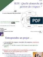 Gestion_des_risques_Demarche