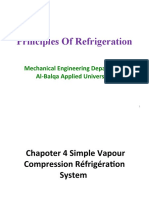 Chapter 4-Simple Vapour Compression Refrigeration System.ppt