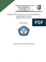 DOKUMEN_1_KTSP_SMPN_1_PANTI 2020-2021.docx