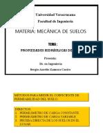 ACTIVIDAD_9_PERMEBILIDAD_DE_SUELOS_1_15_DE_ABRIL_PDF