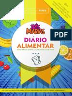 DIÁRIO ALIMENTAR.pdf