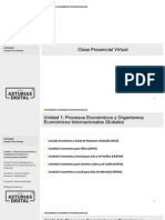 PRESENTACION ORGANISMOS INTERNACIONALES RESUMEN.pdf