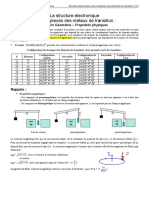 Chimie_descriptive-el3d.pdf