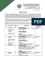 EIIC.pdf