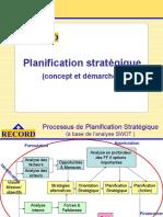 2-1-_Planification_strategique