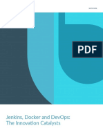 Docker_Jenkins_Continuous_Delivery