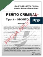 PERITO_CRIMINAL_POLICIA_CIVIL_DO_DISTRIT