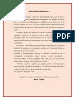 Encuentro Interactivo1.docx