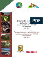 evolution_composantes_environnement_projet_ilmenite_rtit_qmm