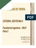 Presas de Tierra, Geot II, 2016, Parte 2.pdf