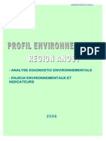 Madagascar_profil_environnemental_anosy