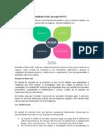 PARTE 4_ESTUDIO DE MERCADO_Ricardo