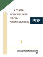 Clase 3_quimica del agua_2019.pdf