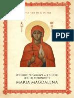 Maria-Magdalena-slujba
