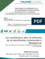 20-DGATE_LES-EXPERIENCES-DANS-LE-DOMAINE-DE-LA-PLANIFICATION