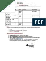 Tarea Tema N° 06 Concreto Armado I 2020 I (2)