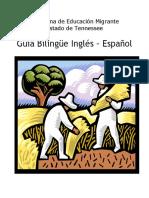 GuiaBilingueInglesEspanol1_TN-convertido