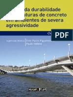 Projeto da durabilidade de estruturas de concreto em ambientes de severa agressividade.pdf