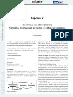 ed-124_Fasciculo_Cap-V-Curto-circuito-para-a-seletividade
