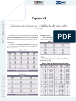 ed-126_Fasciculo_Cap-VII-Curto-circuito-para-a-seletividade