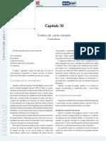 Ed-130-CapXI-Fascículo_Curto-circuito para a seletividade