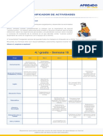 s15-sec-4-planificador.pdf