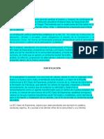 1. ENFOQUE INTRODUCCION Y PLATAFORMA ESTRATEGICA (1).docx