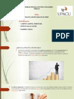politica monetaria (1) (1)