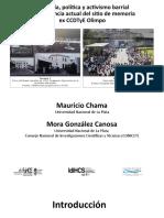 Presentación LASA 2020.pptx